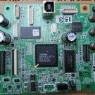 CANON ip4200 printer board