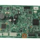 New Canon MF4412 4410 printer motherboard