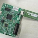 Canon LBP3500 Motherboard interface Board