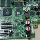 Canon MP830 printer board