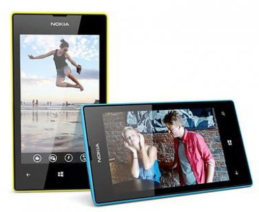 Nokia 520 WP8 system lumia 520 8GB  Smartphone--------Black,Yellow,Red,Blue,White