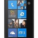 unloked Nokia Lumia 510 WP7.8 smartphone---Black, Red,White,Yellow,Blue