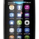Unlocked Nokia 3090  touchScreen Wifi Smartphone----Black,White