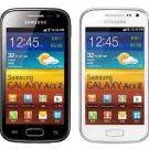 Unlocked Samsung Galaxy Ace 2 II GT-I8160 Smartphone-----Black,White