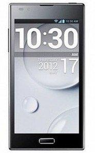 "LG F160L  Optimus LTE 2 Android 4.7"" screen 8MP dual-core  16GB 3G 4G SmartPhone----Black,White"