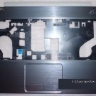 Dell Inspiron 14R-5420 M421R new original laptop shell-----Keyboard shell