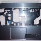 Dell Inspiron 14R-7420  laptop Aluminum shell-----Keyboard shell