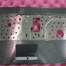 DELL 15R N5010 M5010 N5110 notebook gray shell----Keyboard shell