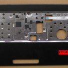Dell Inspiron N5110 M5110 M511R  laptop shell---keyboard shell