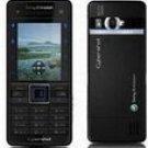 Unlocked Sony Ericsson C902 HD camera business phone