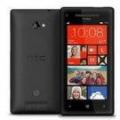 Unlocked HTC 8X C620e WP8 16GB Smartphone----Black,Blue