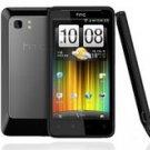 Unlocked HTC X710e G19 Raider 4G IPS Android Smartphone