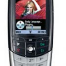 Unlocked Motorola A835 GPS Tri-Band Cell Phone