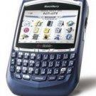 Unlocked Blackberry 8700/8700g verizon/t-mobile/orange Smartphone-----Black,Gray,White,Blue