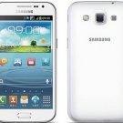 Unlocked Samsung GT-i8552 Galaxy Win 4-Core 1.2GHz 4GB Smartphone--Gray,White