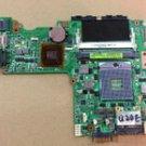 ASUS U24E Notebook motherboard