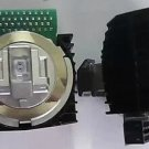 Fujitsu DPK750 print head