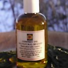 Comfrey Oil Organically Grown In Our Gardens*Truely Natural
