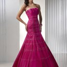 2010 Quinceanera Dress/ Ball Gowns