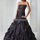 2010 fabulous Quinceanera prom dress