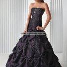 2010 fabulous Quinceanera prom dress