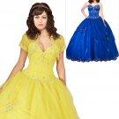 General  Pretty  hemline  prom  dress