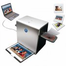 INNOVATIVE TECHNOLOGY ITNS-500 The Ultimate Scanner