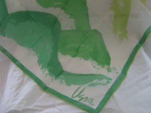 Vera Green Scarf