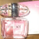 Versace Bright Crystal 3 oz - Eau de Toilette Spray - (Retail $80)