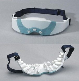 Magnetic Eye Care Massager/Eye Beauty Product