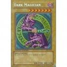 Dark Magician BPT-001 Limited Edition Yu-Gi-Oh Card