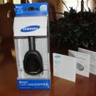 Samsung Bluetooth Handsfree Portable Car Kit