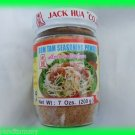 THAI FOOD SOM TAM SEASONING POWDER SPICE - USA SELLER