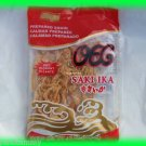 JAPANESE STYLE PREPARED SQUID SNACK HOT - USA SELLER