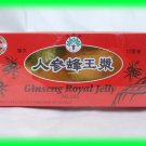 GINSENG ROYAL JELLY DELUXE EXTRA STRENGTH 2000mg