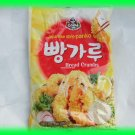 JAPANESE STYLE PANKO BREAD CRUMBS FOR FRYING -US SELLER