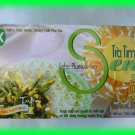 100% ALL NATURAL LOTUS PLUMULE FLOWER TEA - USA SELLER