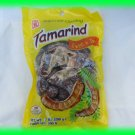THAI DELICIOUS SWEET & SOUR TAMARIND SNACK - USA SELLER