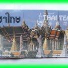 THE ORIGINAL THAI TEA - USA SELLER