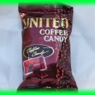 UNITED BRAND THAILAND COFFEE CANDY - USA SELLER
