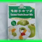 COCONUT GELATIN ASIAN DESSERT MIX - USA SELLER