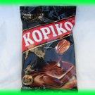KOPIKO DELICIOUS STRONG & RICH COFFEE CANDY- USA SELLER