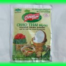 CHAO THAI COCONUT CREAM POWDER MIX - USA SELLER