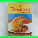 KOREAN TEMPURA BATTER MIX FOR FRYING FOOD - USA SELLER