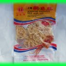 PREPARED CUTTLE FISH ASIAN SNACK HOT - USA SELLER