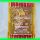 DRIED CURRY POWDER ASIAN SPICE - USA SELLER