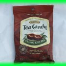 ALL NATURAL CLASSIC ICED TEA CANDY - MADE WITH REAL TEA