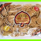 UMBRELLA COOKIES DELICIOUS ASIA SNACK - USA SELLER