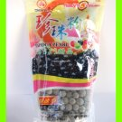 TAPIOCA PEARLS - READY IN 5 MINUTES - USA SELLER