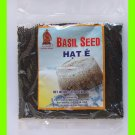 PURE BASIL SEEDS ALL NATURAL - USA SELLER